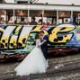 La boda de susana y Javier Romero 16