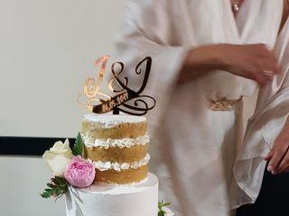 Carlmery's Cake 5