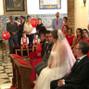 La boda de Cristina Orrego Barragan y Regala Ilusiones 4
