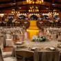 La boda de Déborah López y Hacienda Jacaranda 9