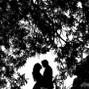 La boda de Fran Ferez Aniorte y Tic photo CB 19