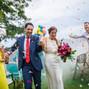 La boda de Nuria Blanco y Clandestine 1