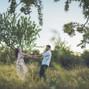 La boda de Edith G. y Tu eVento dron Foto & Vídeo 15