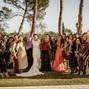 La boda de Paloma Anton y Lucia Ybarra 4