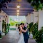 La boda de Cintia M. y Alborada Estudios 91