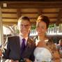 La boda de Daphne Grim y Mare Nostrum Resort 3