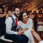 La boda de Raul H. y Aguayo Fotografía 17
