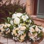 La boda de Edy y Chus y Nora Dorian 4