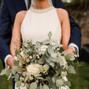 La boda de Laura y Entreflores 6