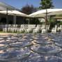 La boda de José A. y El Jardín de Lora 45