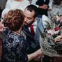 La boda de Raul H. y Aguayo Fotografía 19