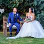 La boda de Laura Estrada y El Celler de Can Torrens 35