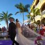 La boda de Sara y Hotel El Mirador 17