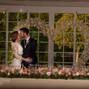 La boda de Sonia Gomez y Hacienda las Fuentes 2