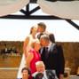 La boda de Lorena Ruedas Diaz y Finca El Encinar Bungalows-Eventos 9
