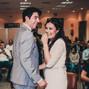 La boda de Isamar Obies Sánchez y Wayak 12