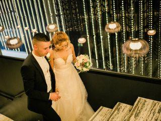 Elmir Wedding Photo 4