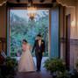 La boda de Cintia Moreno Martín y Alborada Estudios 95