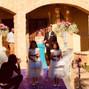 La boda de Sara y Hotel El Mirador 19