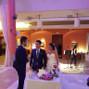 La boda de Erika Garrido Pérez y Finca Paloverde 10