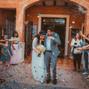 La boda de Isamar Obies Sánchez y Wayak 13