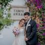 La boda de Cintia M. y Alborada Estudios 98
