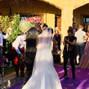 La boda de Sara y Hotel El Mirador 20