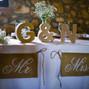 La boda de Nadine y Elevents 1