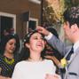 La boda de Isamar Obies Sánchez y Wayak 14