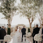 Imagina tu boda - Wedding planner 12