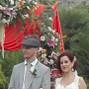 La boda de Nuria Escámez Aragón y Sedka Novias 2