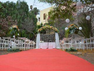 Su Wedding Planner 5