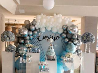 Imagina tu boda - Wedding planner 2