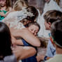 La boda de Cintia M. y Alborada Estudios 100