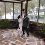La boda de Lúa y Couso Rural 6