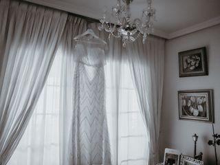 Dress Bori 5