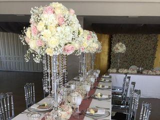 Imagina tu boda - Wedding planner 3