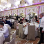 La boda de Sara y Hotel El Mirador 23