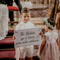 La boda de Cintia Moreno Martín y Alborada Estudios 100