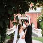 La boda de Violeta y Carlos Montesdeoca Salón 12