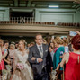 La boda de Cintia M. y Alborada Estudios 103