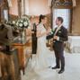 La boda de Elena Villegas y Dress Bori 9
