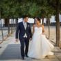 La boda de Ana Muñoz y Emocionarte Fotografía 10