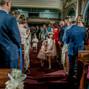 La boda de Cintia Moreno Martín y Alborada Estudios 102