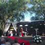La boda de Daniel Alonso Fajardo y El Prat Verd 7