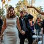 La boda de RICHARD COBURN PLASENCIA y Sarts Produccions 6