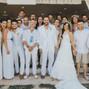 La boda de Karina Romansera y Un Día de Contraste Perfecto 10