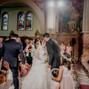 La boda de Cintia Moreno Martín y Alborada Estudios 104