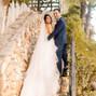 La boda de Sara Mastell González y Toñi Orihuela Bodas en la Playa 11
