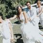 La boda de Karina Romansera y Un Día de Contraste Perfecto 11